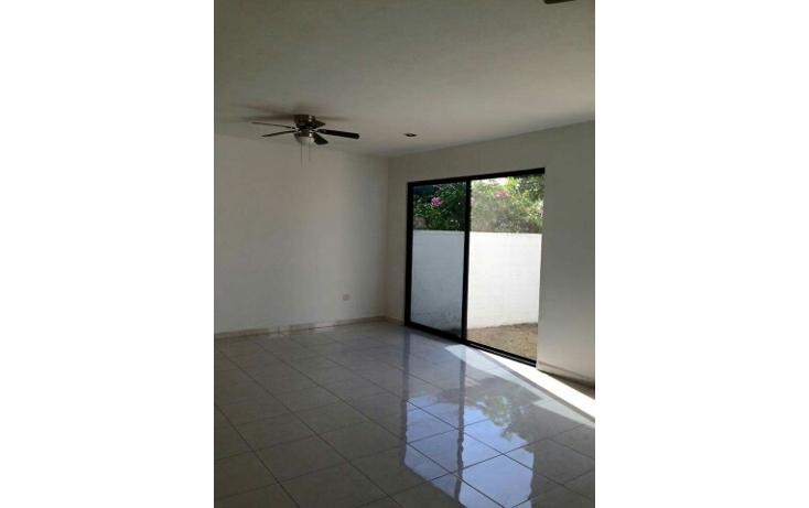 Foto de casa en renta en  , montebello, mérida, yucatán, 1288845 No. 02