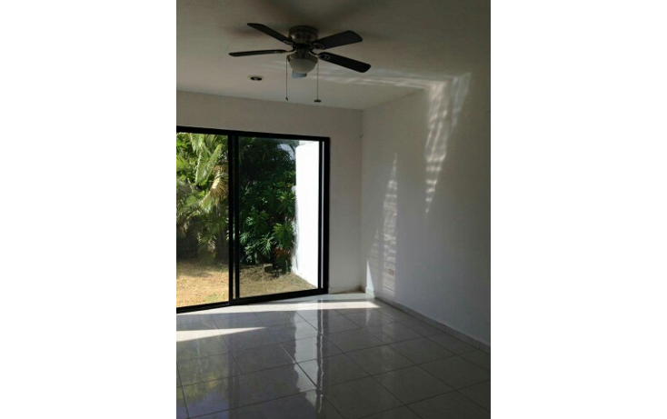 Foto de casa en renta en  , montebello, mérida, yucatán, 1288845 No. 03