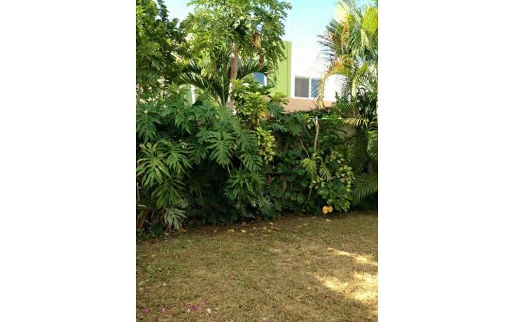 Foto de casa en renta en  , montebello, mérida, yucatán, 1288845 No. 04