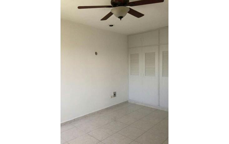 Foto de casa en renta en  , montebello, mérida, yucatán, 1288845 No. 06