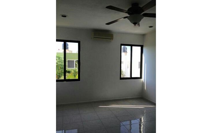 Foto de casa en renta en  , montebello, mérida, yucatán, 1288845 No. 07
