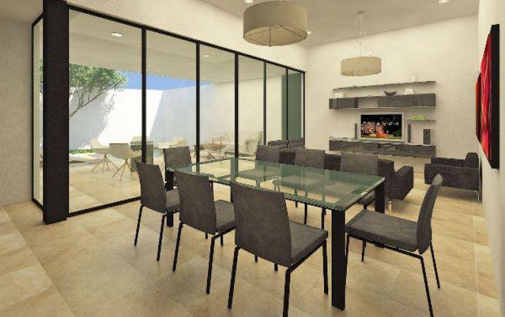 Foto de casa en venta en, montebello, mérida, yucatán, 1289401 no 04