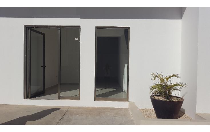 Foto de local en renta en  , montebello, mérida, yucatán, 1290933 No. 09