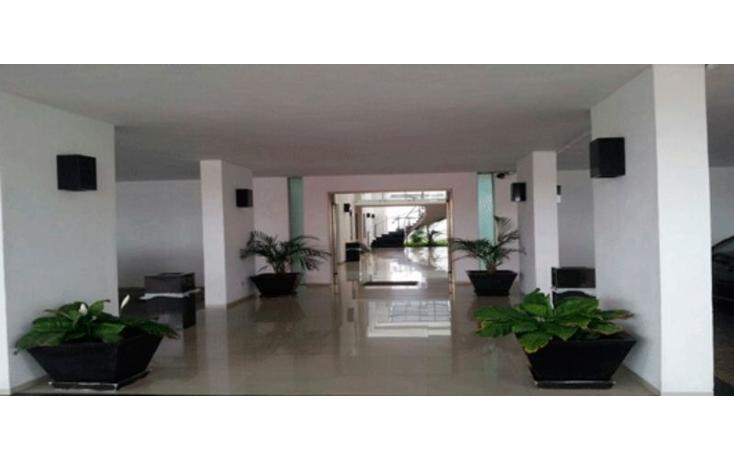Foto de departamento en renta en  , montebello, mérida, yucatán, 1291043 No. 08