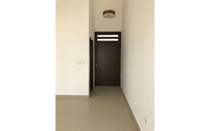 Foto de casa en renta en  , montebello, mérida, yucatán, 1291309 No. 03