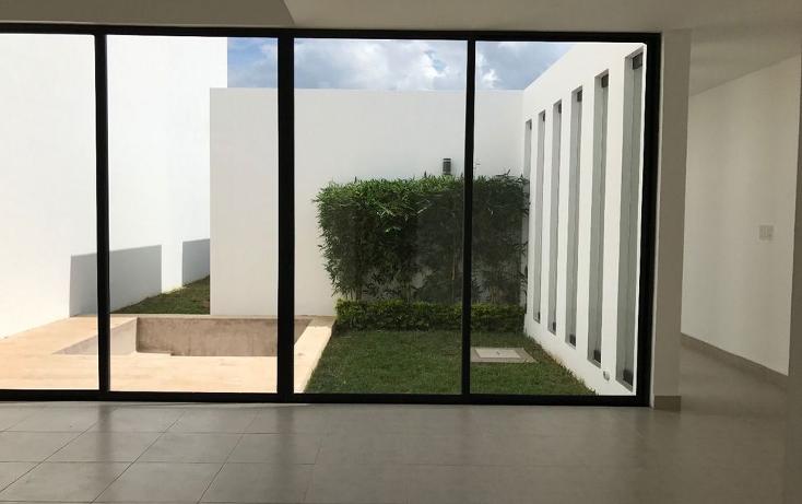 Foto de casa en renta en  , montebello, mérida, yucatán, 1291309 No. 04
