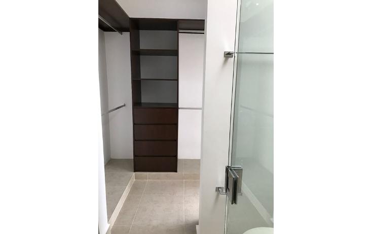 Foto de casa en renta en  , montebello, mérida, yucatán, 1291309 No. 09