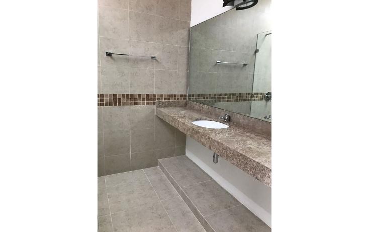 Foto de casa en renta en  , montebello, mérida, yucatán, 1291309 No. 10
