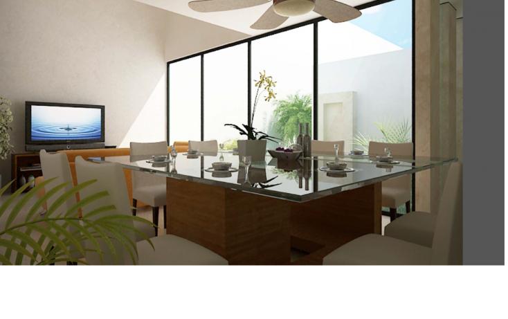 Foto de casa en venta en, montebello, mérida, yucatán, 1292117 no 05