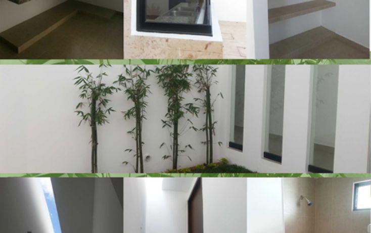 Foto de casa en venta en, montebello, mérida, yucatán, 1292117 no 08