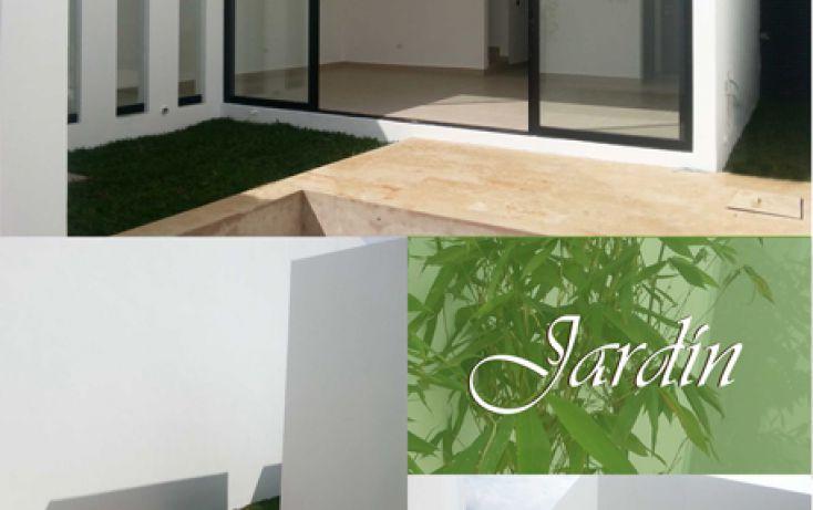 Foto de casa en venta en, montebello, mérida, yucatán, 1292117 no 09