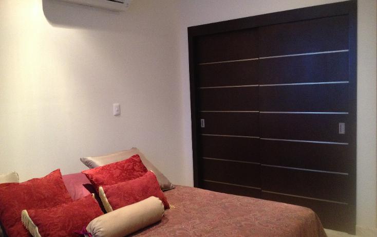 Foto de casa en venta en  , montebello, mérida, yucatán, 1292689 No. 03