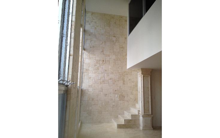 Foto de casa en venta en  , montebello, mérida, yucatán, 1292689 No. 07