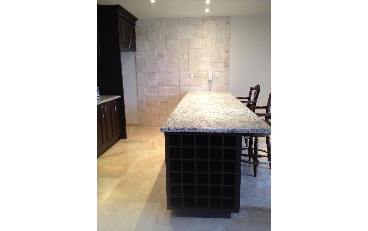 Foto de casa en venta en  , montebello, mérida, yucatán, 1292689 No. 09