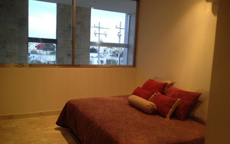 Foto de casa en venta en  , montebello, mérida, yucatán, 1292689 No. 12