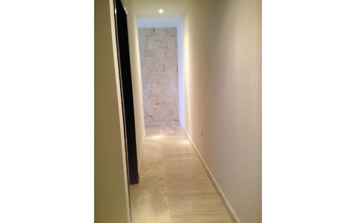 Foto de casa en venta en  , montebello, mérida, yucatán, 1292689 No. 15