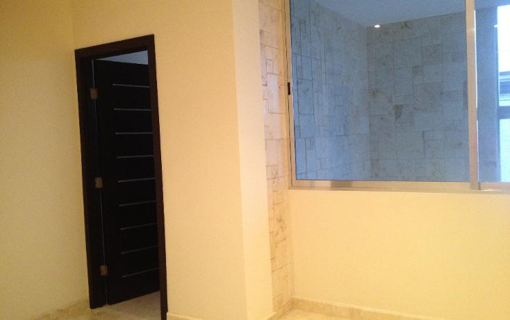 Foto de casa en venta en  , montebello, mérida, yucatán, 1292689 No. 19