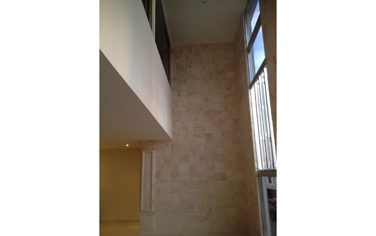 Foto de casa en venta en  , montebello, mérida, yucatán, 1292689 No. 20