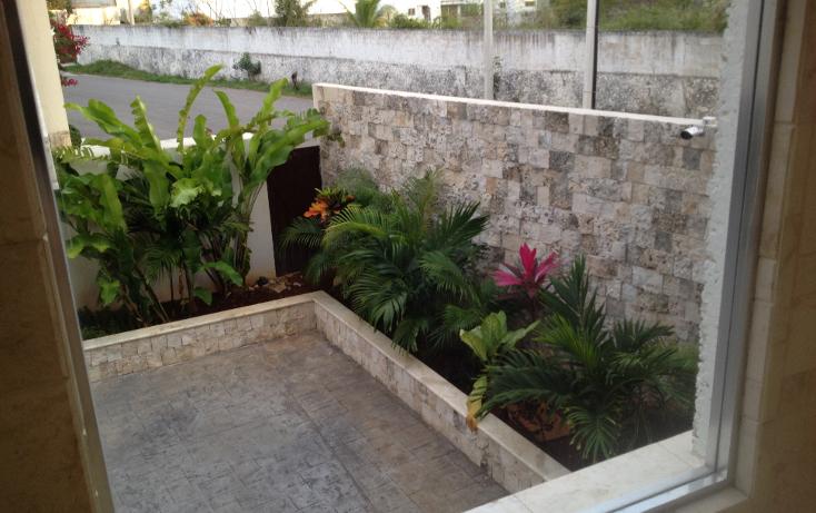 Foto de casa en venta en  , montebello, mérida, yucatán, 1292689 No. 21