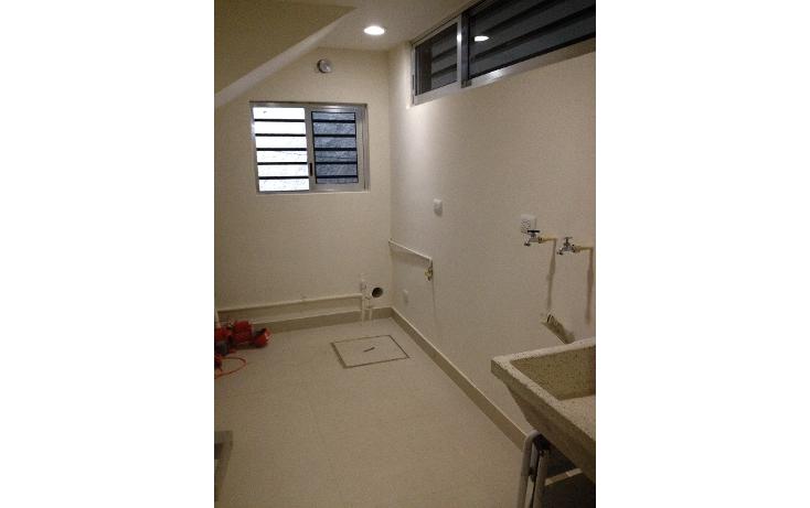 Foto de casa en venta en  , montebello, mérida, yucatán, 1292689 No. 23