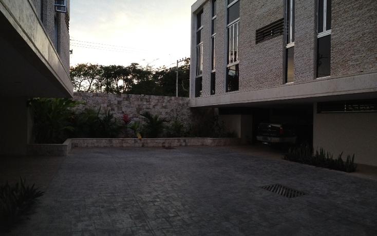 Foto de casa en venta en  , montebello, mérida, yucatán, 1292689 No. 25