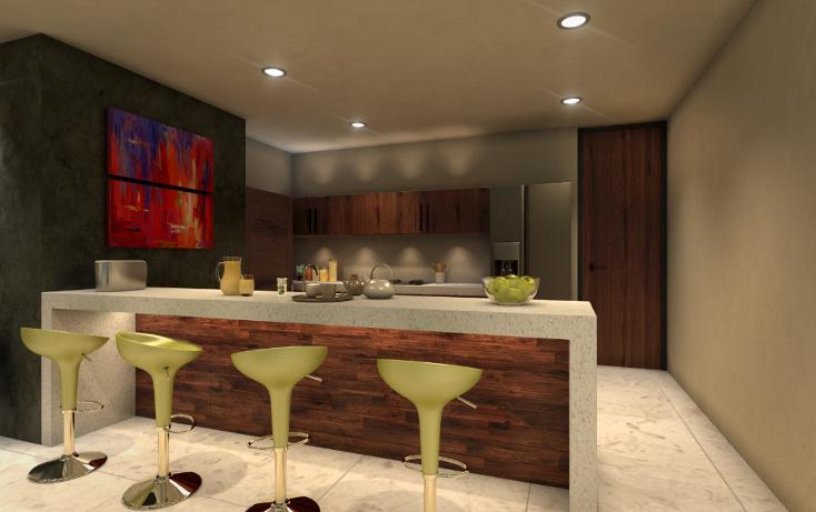 Foto de casa en venta en  , montebello, mérida, yucatán, 1293981 No. 06
