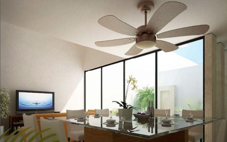 Foto de casa en venta en, montebello, mérida, yucatán, 1295183 no 03