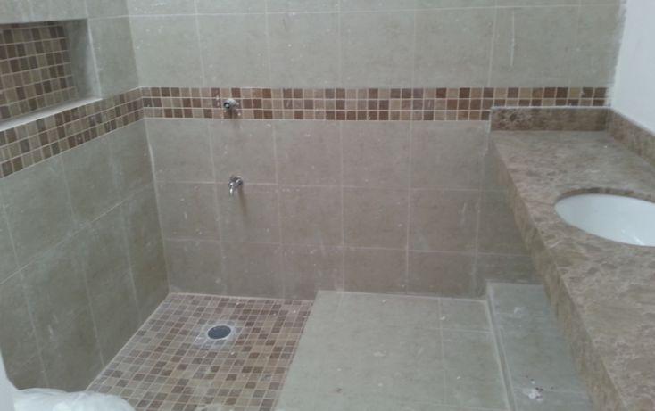 Foto de casa en venta en, montebello, mérida, yucatán, 1295183 no 06