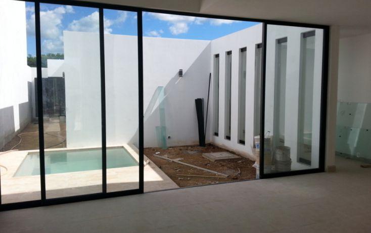 Foto de casa en venta en, montebello, mérida, yucatán, 1295183 no 07