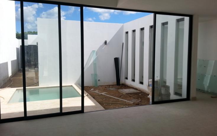 Foto de casa en venta en  , montebello, mérida, yucatán, 1295183 No. 07