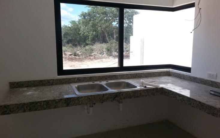 Foto de casa en venta en  , montebello, mérida, yucatán, 1295183 No. 08