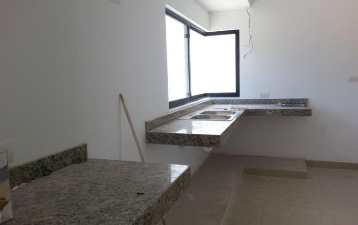 Foto de casa en venta en, montebello, mérida, yucatán, 1295183 no 09