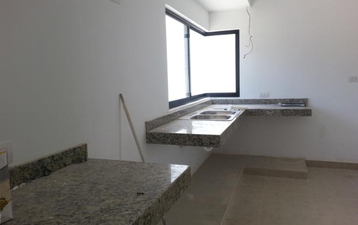 Foto de casa en venta en  , montebello, mérida, yucatán, 1295183 No. 09