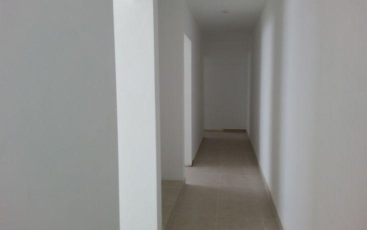 Foto de casa en venta en, montebello, mérida, yucatán, 1295183 no 11