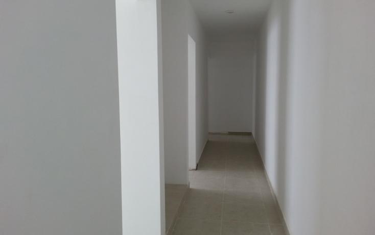 Foto de casa en venta en  , montebello, mérida, yucatán, 1295183 No. 11