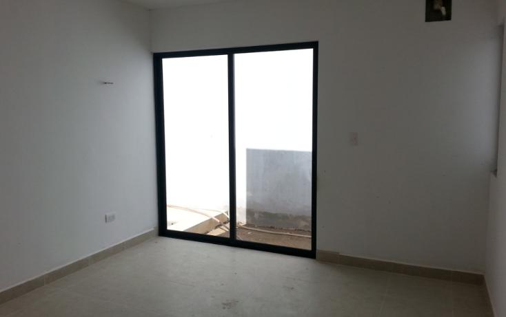Foto de casa en venta en  , montebello, mérida, yucatán, 1295183 No. 12