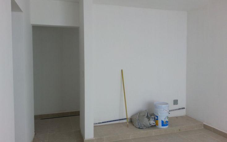 Foto de casa en venta en, montebello, mérida, yucatán, 1295183 no 13