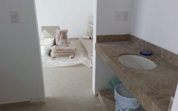 Foto de casa en venta en, montebello, mérida, yucatán, 1295183 no 14
