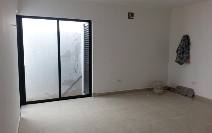 Foto de casa en venta en  , montebello, mérida, yucatán, 1295183 No. 15