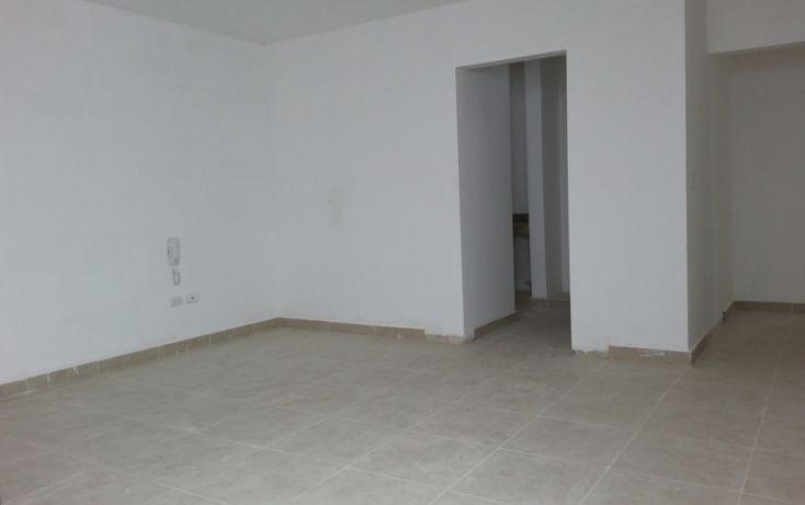Foto de casa en venta en, montebello, mérida, yucatán, 1295183 no 17