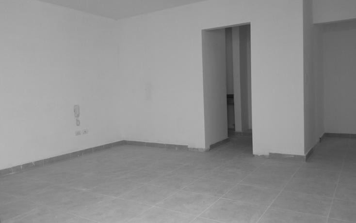 Foto de casa en venta en  , montebello, mérida, yucatán, 1295183 No. 17