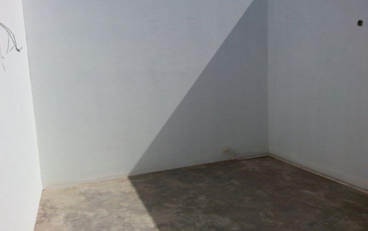 Foto de casa en venta en, montebello, mérida, yucatán, 1295183 no 18