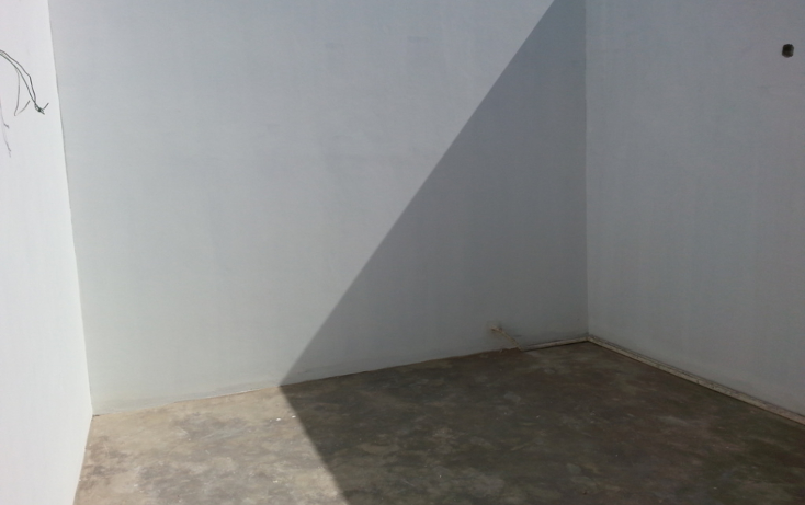 Foto de casa en venta en  , montebello, mérida, yucatán, 1295183 No. 18