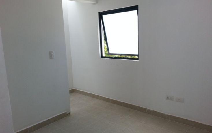 Foto de casa en venta en, montebello, mérida, yucatán, 1295183 no 19
