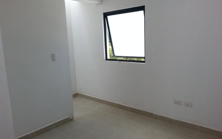Foto de casa en venta en  , montebello, mérida, yucatán, 1295183 No. 19