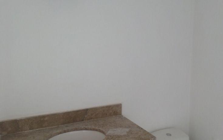Foto de casa en venta en, montebello, mérida, yucatán, 1295183 no 20