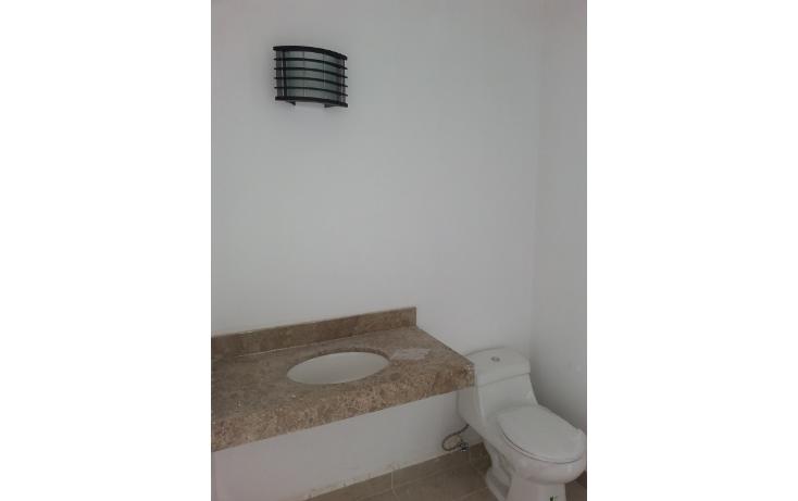 Foto de casa en venta en  , montebello, mérida, yucatán, 1295183 No. 20