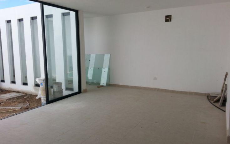 Foto de casa en venta en, montebello, mérida, yucatán, 1295183 no 21
