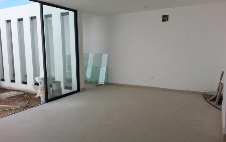 Foto de casa en venta en  , montebello, mérida, yucatán, 1295183 No. 21