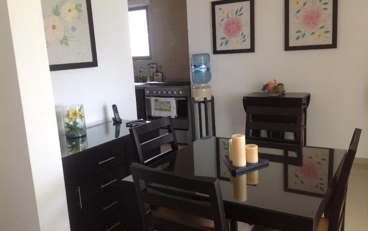 Foto de casa en venta en  , montebello, m?rida, yucat?n, 1296057 No. 04